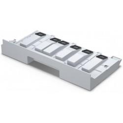 Epson - Depósito de mantenimiento para impresión sin márgenes