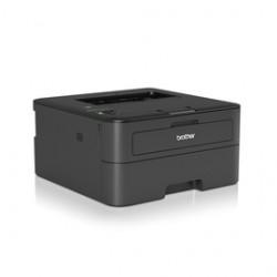 Brother - HL-L2300D impresora láser/led