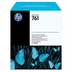 HP - Cartucho de mantenimiento DesignJet 761
