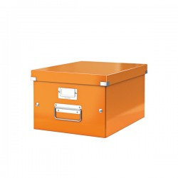 Leitz - Click & Store - 15357430