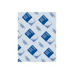 Brother - BP60PA3 Inkjet Paper papel para impresora de inyección de tinta A3 (297x420 mm) Satinado mate Blanco