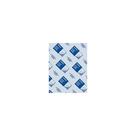 Brother - BP60PA3 Inkjet Paper A3 (297×420 mm) Satinado mate Color blanco papel para impresora de inyección de tint