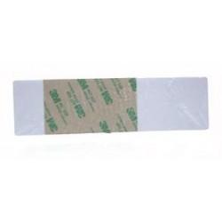 DataCard - 548714-001 limpiador de impresora