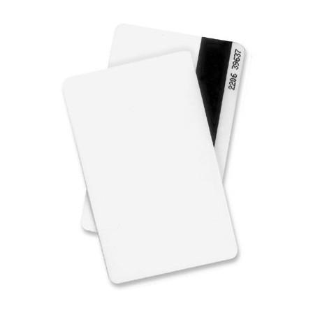 DataCard - 597640-001