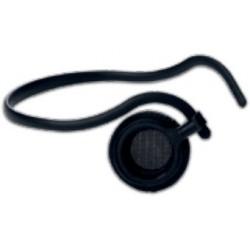 Jabra - 14121-24 auricular / audífono accesorio