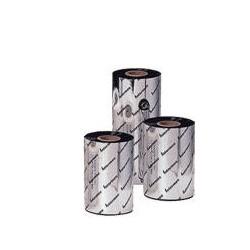 Intermec - 1-970657-01-0-QS 300m cinta térmica