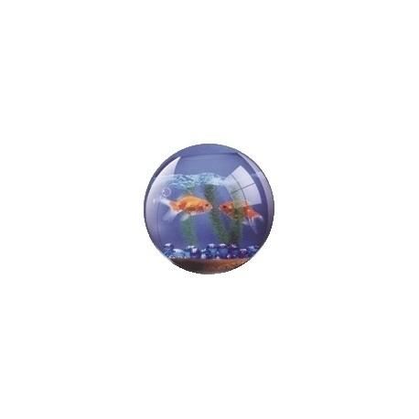 Fellowes - 5881103 Multicolor alfombrilla para ratón