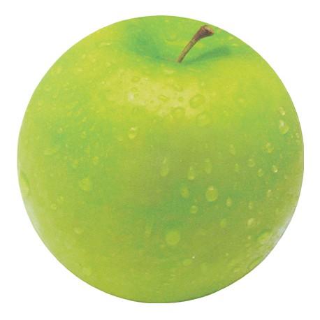 Fellowes - Mat Apple Verde