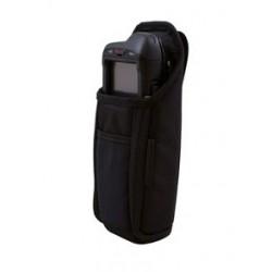 Honeywell - HOLSTER-1 accesorio para dispositivo de mano