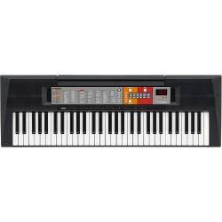 Yamaha - PSR-F50 teclado MIDI