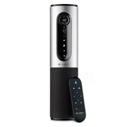 Logitech - ConferenceCam Connect sistema de video conferencia Group video conferencing system