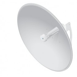 Ubiquiti Networks - PBE-5AC-620 1000Mbit/s repetidor y transceptor