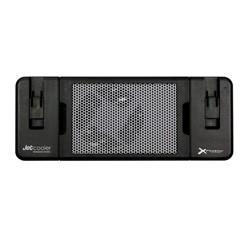 Phoenix Technologies - PHJETCOOLER Carcasa del ordenador Enfriador ventilador de PC