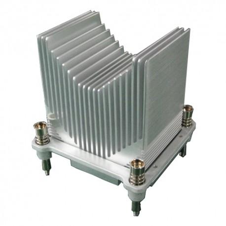 DELL - 412-AADU compuesto disipador de calor