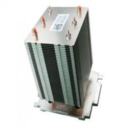 DELL - 412-AAFX compuesto disipador de calor