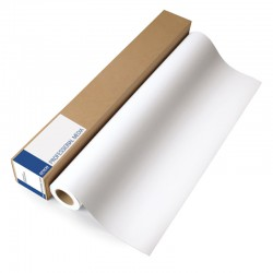 "Epson - Standard Proofing Paper 240, 17"" x 30,5 m"