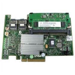 DELL - PERC H730 1GB NV PCI Express x8 3.0 1.2Gbit/s controlado RAID
