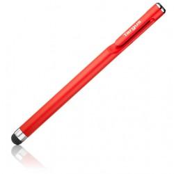 Targus - AMM16501EU lápiz digital Rojo 10 g