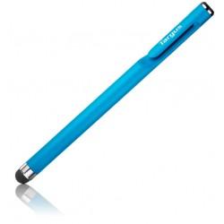 Targus - AMM16502EU lápiz digital Azul 10 g