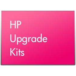 Hewlett Packard Enterprise - 2.0m Mini SAS HD 2m