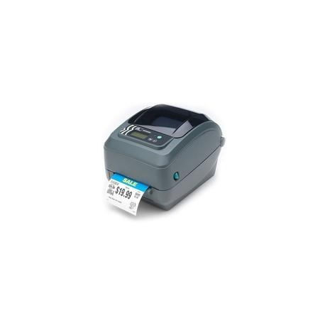 Zebra - GX420d - 5145845