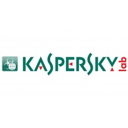 Kaspersky Lab - Security f/Internet Gateway, 100-149u, 2Y, Add 100 - 149licencia(s) 2año(s)
