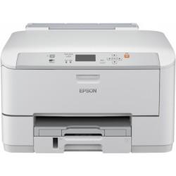 Epson - WorkForce Pro WF-M5190DW impresora de inyección de tinta 2400 x 1200 DPI A4 Wifi