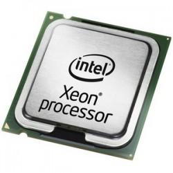 Lenovo - Intel Xeon E5-2620 v3 procesador 2,4 GHz 15 MB L3