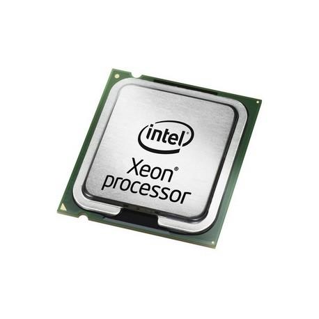 Lenovo - Intel Xeon E5-2620 v3 2.4GHz 15MB L3 procesador - 18800093
