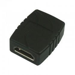 Nanocable - ADAPTADOR HDMI V1.3 A/H-A/H