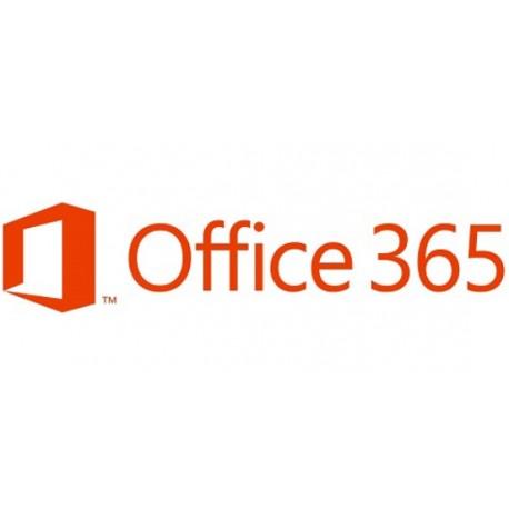 Microsoft - Office 365 Business Essentials - 21997668