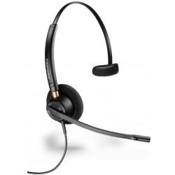 POLY - EncorePro HW510 Auriculares Diadema Negro