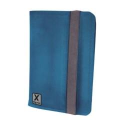 """Approx - appUTC03LB 17,8 cm (7"""") Folio Azul"""