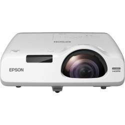 Epson - EB-535W videoproyector