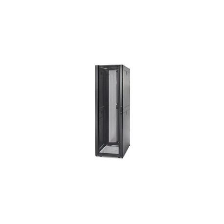 APC - NetShelter SX 48U 600mm Wide x 1070mm Deep Enclosure