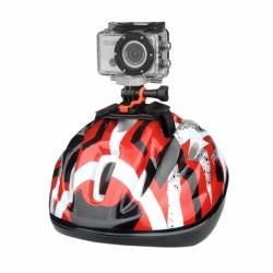 3GO - WILD-006 accesorio para montaje de cámara