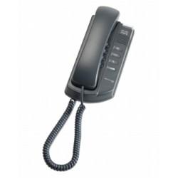Cisco - SPA 301 teléfono IP 1 líneas