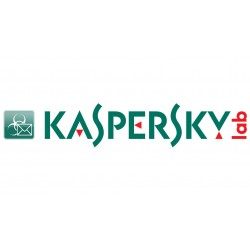 Kaspersky Lab - Security f/Mail Server, 250-499u, 3Y, Add 250 - 499licencia(s) 3año(s)