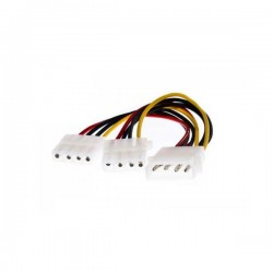 3GO - CMOLEXY cable de alimentación interna