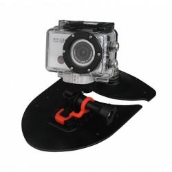 3GO - WILD-008 accesorio para montaje de cámara