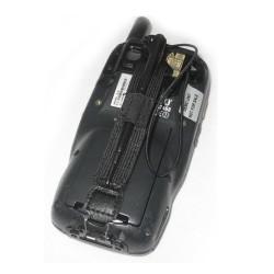 Datalogic - 94ACC0074 accesorio para dispositivo de mano Negro