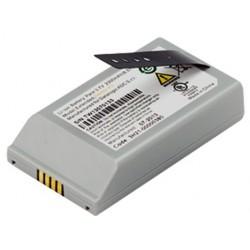 Datalogic - 94ACC0084 handheld mobile computer spare part Batería