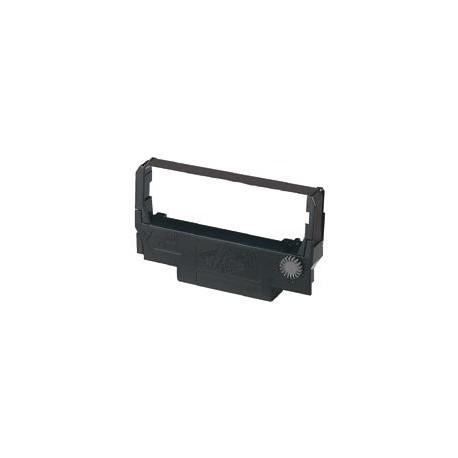 Epson - ERC-38 Mini Printer Fabric Ribbon Black