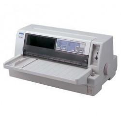 Epson - LQ-680 Pro impresora de matriz de punto