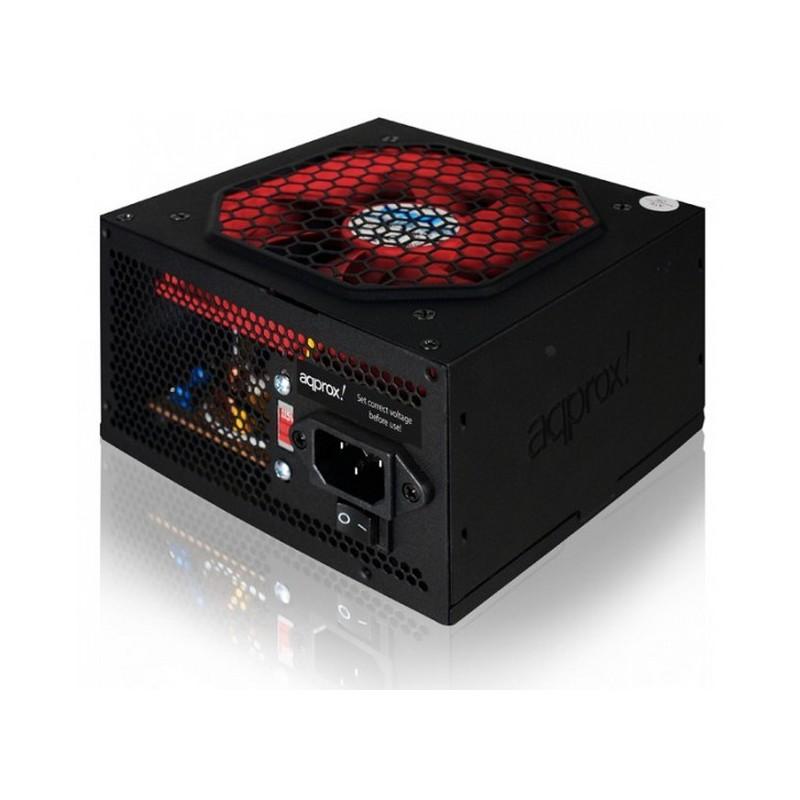 Approx - app500PS unidad de fuente