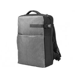 "HP - 39.62 cm (15.6"") Signature Backpack"
