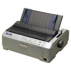Epson - FX-890
