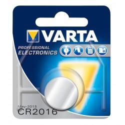 Varta - CR2016