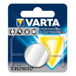 Varta - CR2032