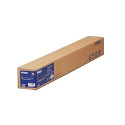 """Epson - Premium Luster Photo Paper, 24"""" x 30,5 m, 260 g/m² papel fotográfico"""